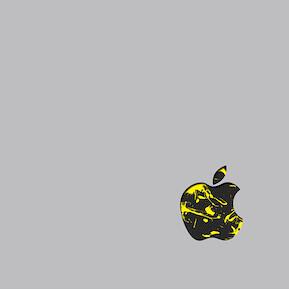 Logo-Splatter-Thumbnail.png