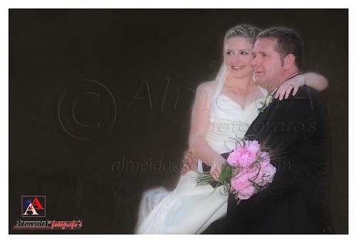 Wedding AlmeidA fotógrafos by José A. Almeida