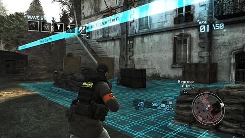 GRFS_Image_Screen_79_Guerrilla