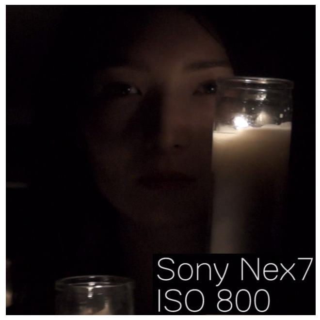 sonynex7_iso800_100percentcrop