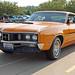 Autos of 1970