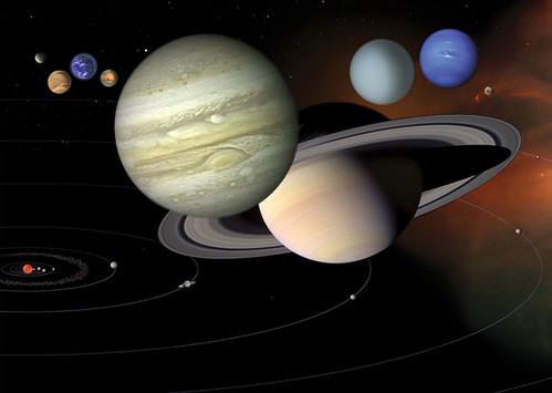 erics solars systems