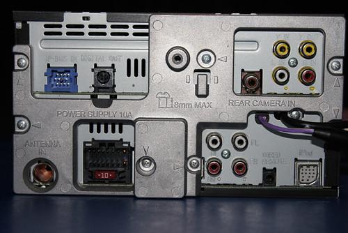 Fs   For Sale  Ks  Pioneer Avh-p4000dvd