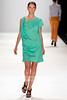 MONGRELS IN COMMON - Mercedes-Benz Fashion Week Berlin SpringSummer 2012#39