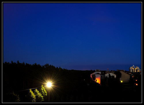 from travel night hotel shot room lithuania 夜拍 palanga 立陶宛 nikond700 vanagupe nikkor1635mm maymargy