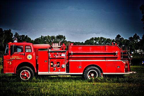 sc truck canon fire canon20d southcarolina firetruck cope