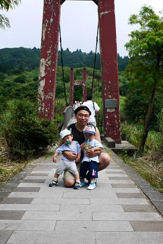 20110910_112853_陽明山