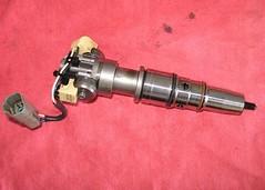 466 I6 injector