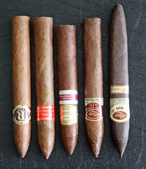 cigar, tobacco products,