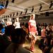 New York Fashion Week SS 2012 (Sept 2011)