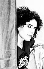 Esther Carrodeguas