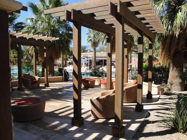 Agua Caliente Casino Resort Spa Jobs