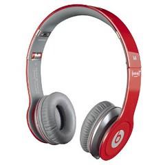 http://beatsbydre-koptelefoon.info/