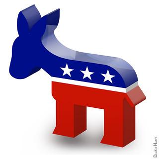 Clay Aiken Wins Democratic Primary