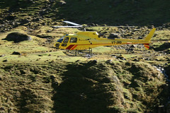 Helicopter service from Gaurikund1