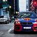FC Barcelona - BMW X6 .. by мuηëeяα αl-Obαi∂li