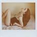 Lauren Polaroid #3