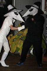 spy vs spy costumes    MG 5567