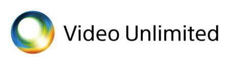 video_unlimited