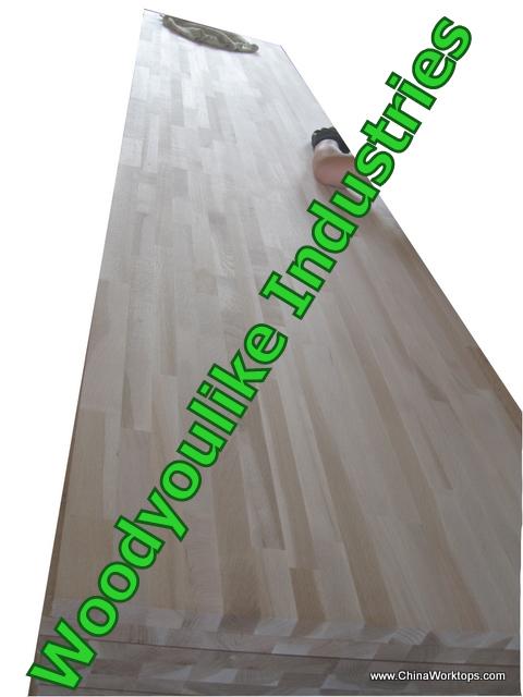 back face oak worktops-1