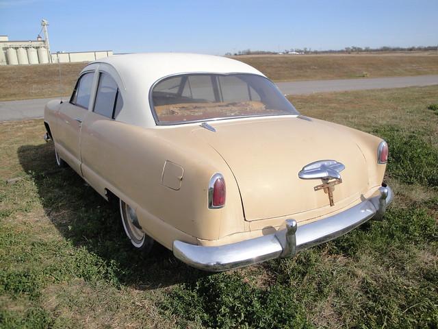 Independent Prestige Car Dealers