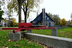 Musée de Lachine