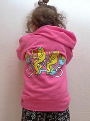 workcycles-tandem-hoodie-kids 2