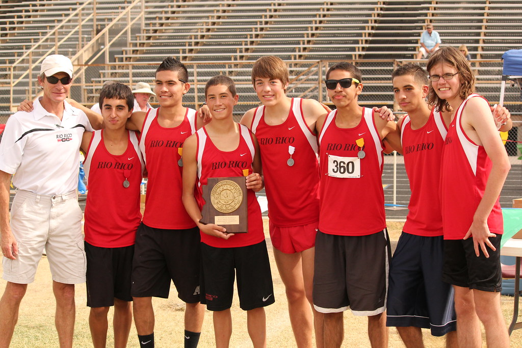 Cross Country Sectionals 10-29-11 267