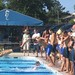 Calverton Swim Club
