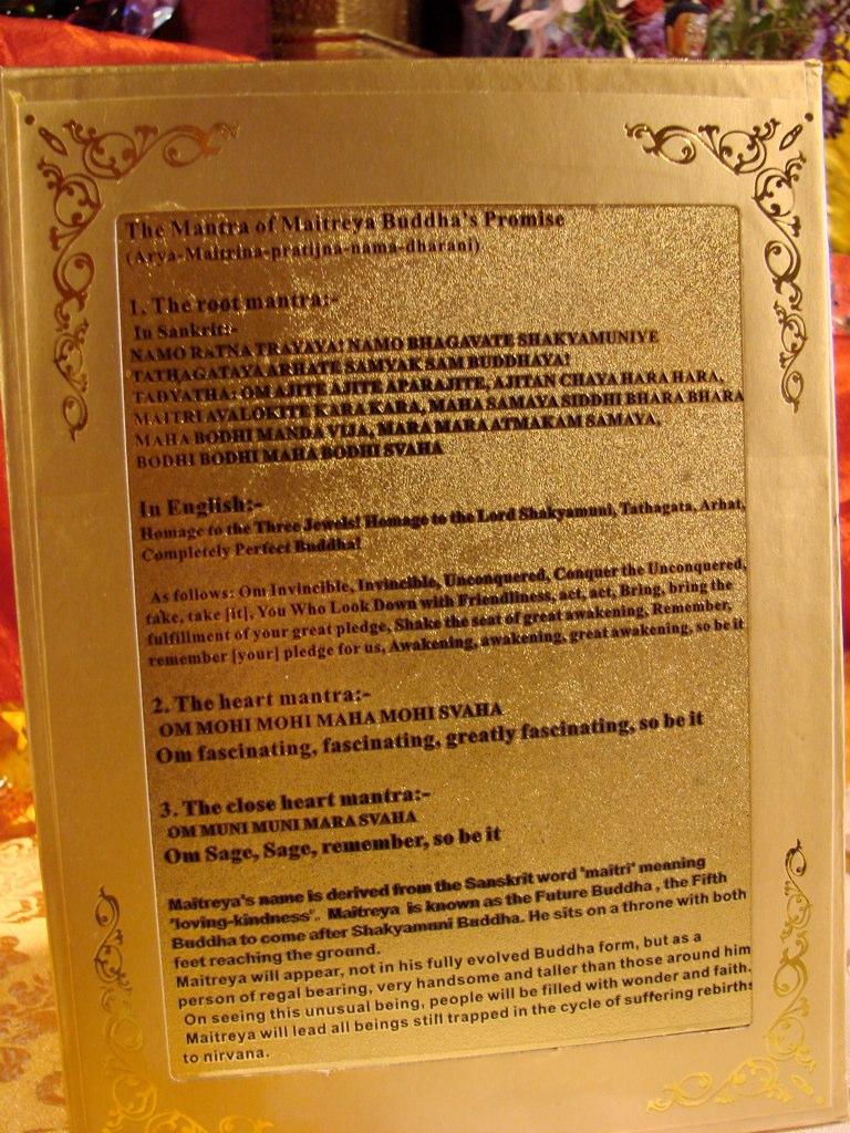 hobbs buddhist personals In questo posto regnano pace e tranquillità chi disturba la quiete verrà punito severamente la community di lega-zcom è posto a disposizione degli utenti della.