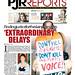 PJR Reports September-October 2011