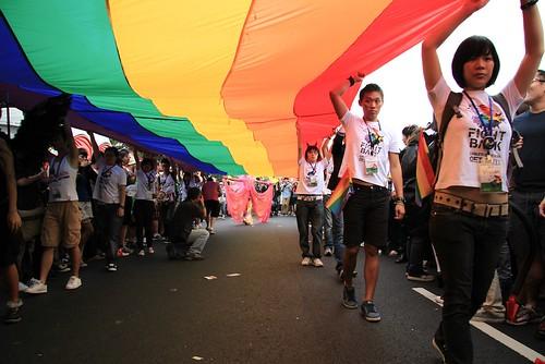Taiwan Pride 2011-62