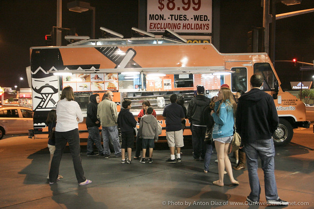 Food Trucks in LA!-32.jpg