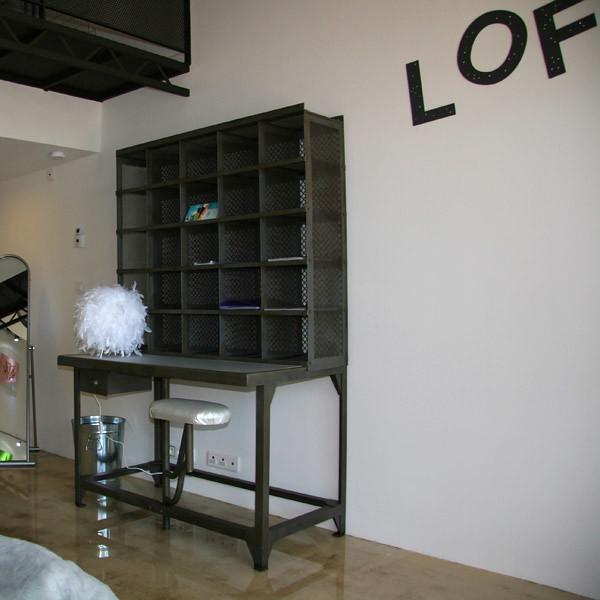6307179586 87f0a7627c. Black Bedroom Furniture Sets. Home Design Ideas