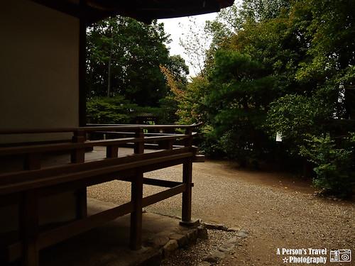 2011Kyoto_Japan_ChapTen_18