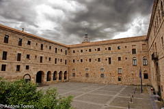 Navarra/Rioja