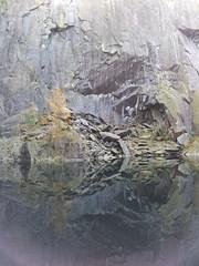 Hodge Close Quarry.