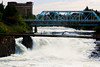 Blue_bridge_falls_11