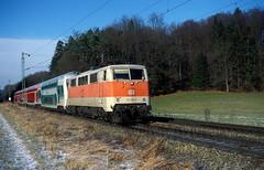 * DB  111 170  bis  111 227