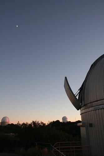 telescope kittpeak kittpeaknationalobservatory