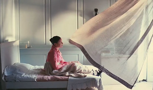 bright star screencap