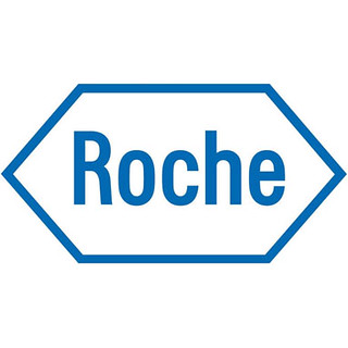 Roche Extends Illumina Bid Again Before Annual Meeting Vote – Bloomberg