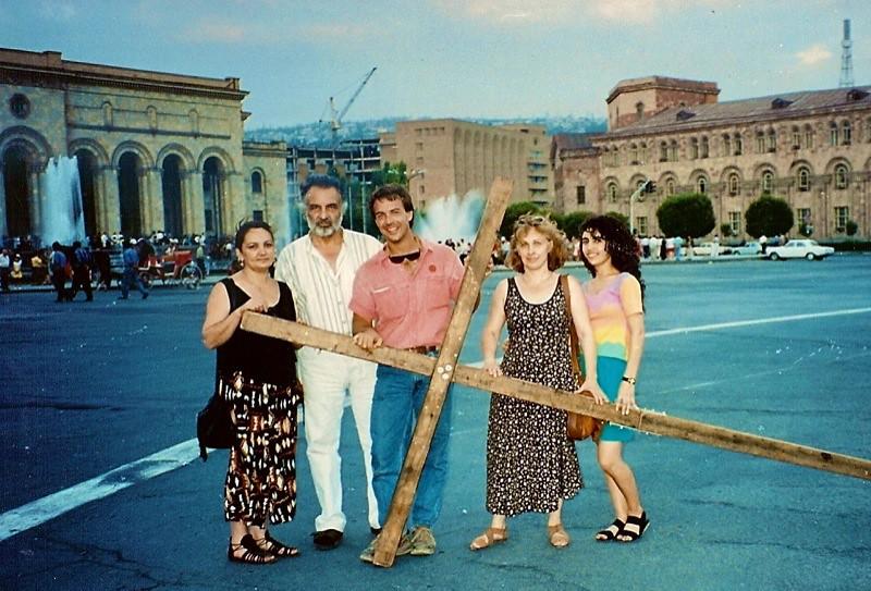 Armenia Image7