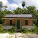Small photo of Typical Cayman Cottage