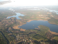 2011-5-finland-285-lappeenranta-view from plane