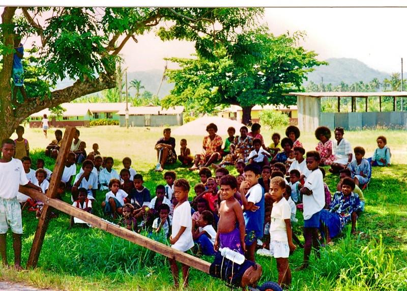 Vanuatu Image12