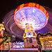 day 54 - is this a german fairground? by AlexTurton
