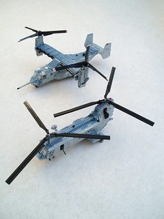 MV-22B Osprey size comparison (1)
