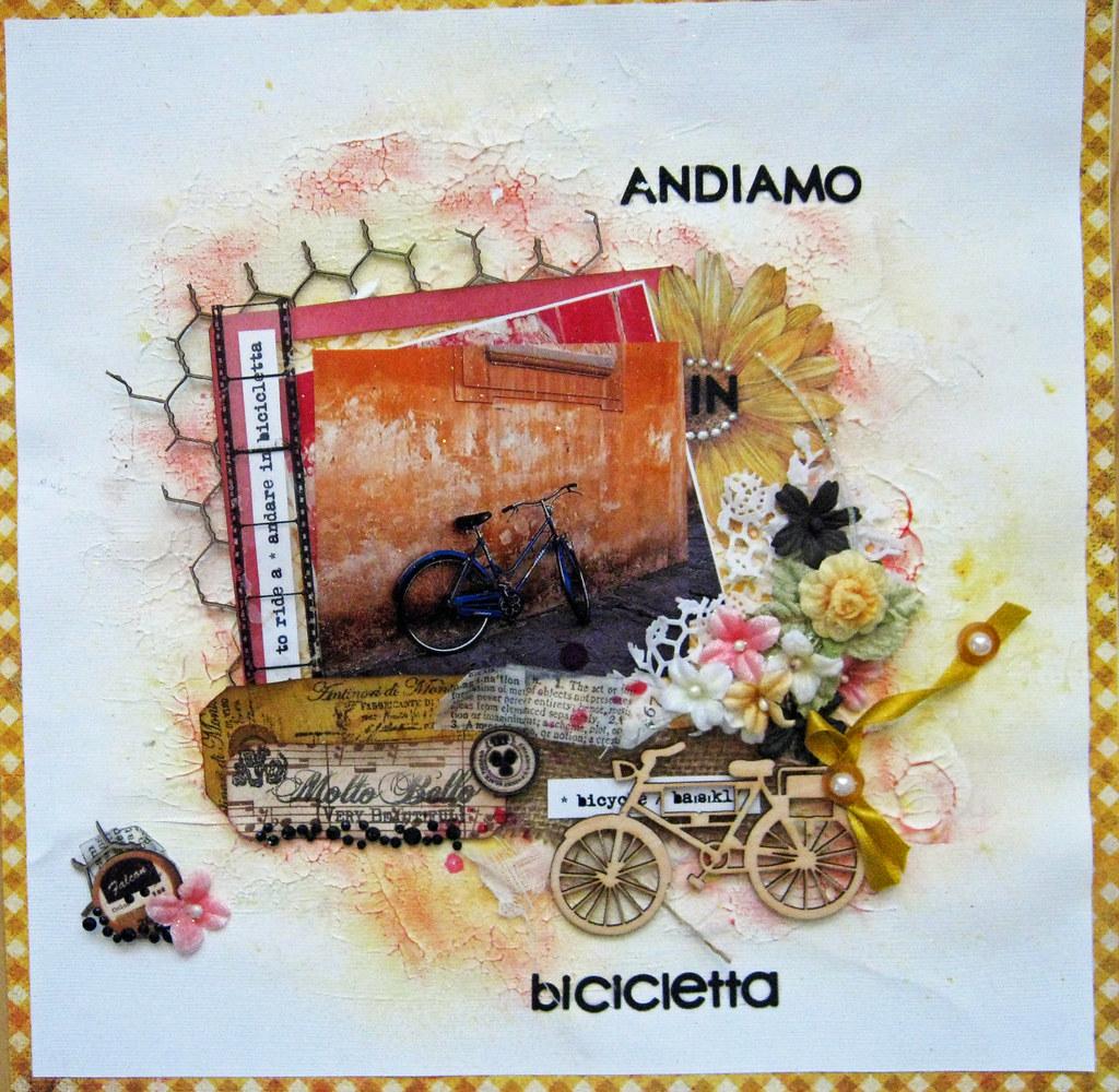 #85_Bicicletta 4000px-main