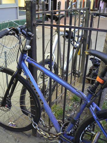 vélos dans east village.jpg